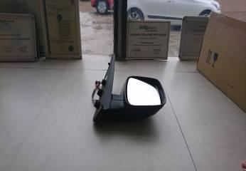 Fiat Fiorino Sağ Dikiz Aynası