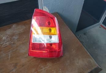 Opel Astra 99_2000 Sağ Stop