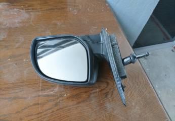 Hyundai Accent Era Manuel Sağ Ayna 2006 Sonrası