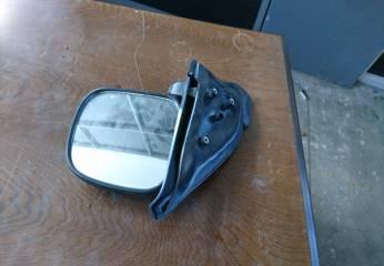 Nissan Vanetta Sağ Ayna Yan Sanayi