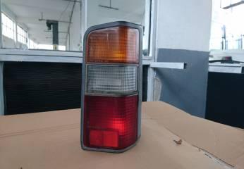 Mitsubishi L 300 93 _97 Serisi Sağ Stop Orjınal Çıkma
