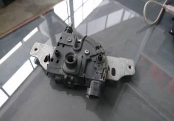 Ford Mondeo Motor Kabut Kilit 2003 Sonrası Orjınal