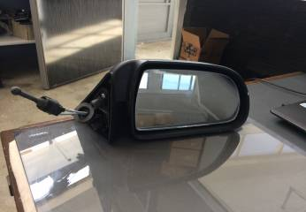 Renault9  1997 Serisi Sağ Ayna Yan Sanayi  Çıkma